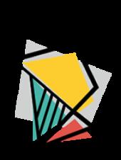 Developer symbol