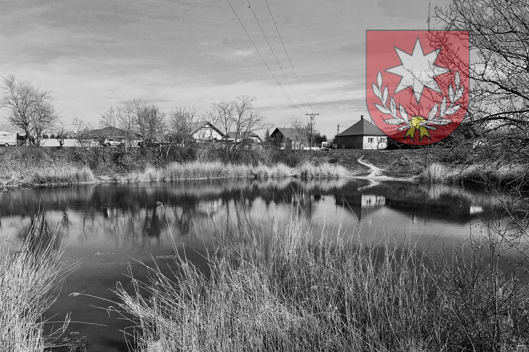História obce Hviezdoslavov